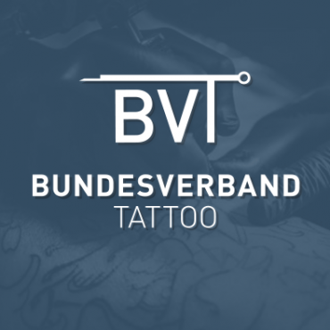 Bundesverband Tattoo e.V.