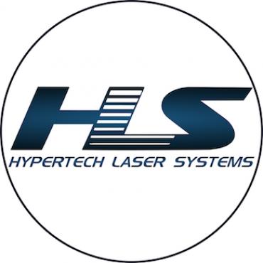 Hypertech Laser Systems GmbH