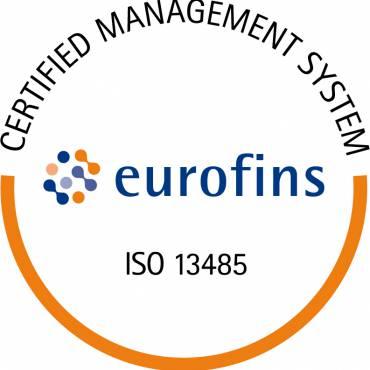 Qualitäts- Managementsystem