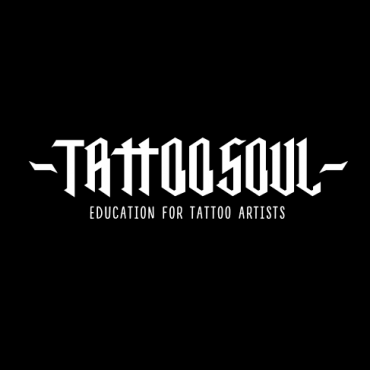 TattooSoul