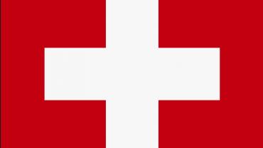 Schweiz: Tattooentfernung auch für Nicht-Mediziner weiterhin möglich