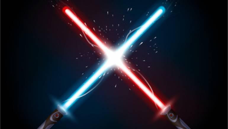 Piko vs. Nano – Quantensprung der Lasertechnik?